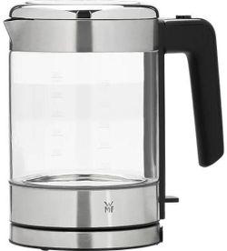 купить Чайник электрический WMF 0413190011 Kitchenminis в Кишинёве