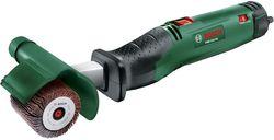 Șlefuitor cu cilindru Bosch PRR 250 ES (06033B5020)