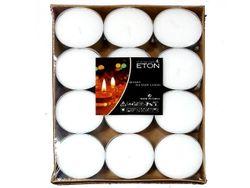 Свечи чайные 12штX50gr