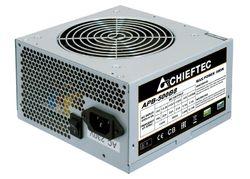 Sursă de alimentare Chieftec 500W (APB-500B8)