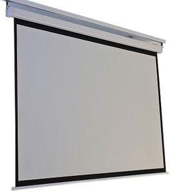 Экран для проектора Atria Eco MWM-AV-96