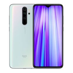 XIAOMI REDMI NOTE 8 PRO 6/128GB GREEN,WHITE,BLUE,GRAY