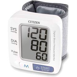 cumpără Tensiometru Citizen CH650 (automat, p/u incheietura mainii) în Chișinău