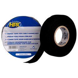 HPX  bandă electrică de tesut 19mm*25m
