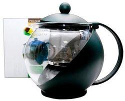 cumpără Infuzor ceai Magnum 00858 Clasic 1,25l în Chișinău