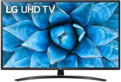 cumpără Televizoare LG 49UN74006LAI în Chișinău