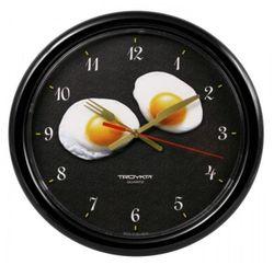 купить Часы Troyka 21200264 в Кишинёве
