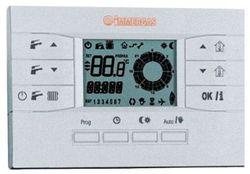 Termostat de cameră Immergas Star Mini (3.016362)