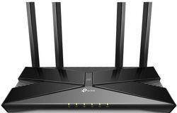 купить Wi-Fi роутер TP-Link Archer AX50 в Кишинёве