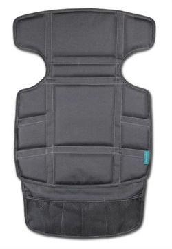 Защита для автомобильного сидения Apramo