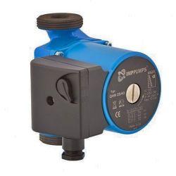 Насос для системы отопления IMP Pumps GHN 20/40-130