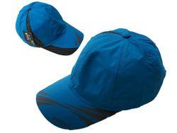 Sapca tip baseball 4culori (rosu, orange, albastru, alba)