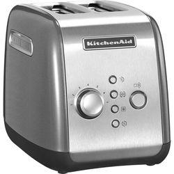Prajitor de pâine KitchenAid 5KMT221ECU