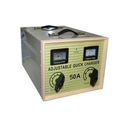 Зарядное устройство Euroasia Adjustable quick charger