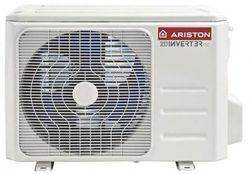 Кондиционер Ariston Inverter Prios R32 50 Mudo (3381275)