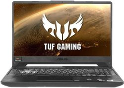 cumpără Laptop ASUS FX506LI-HN012 TUF Gaming în Chișinău