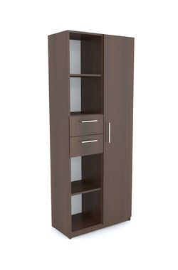 Office Line №4 Combined cupboard