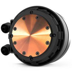 Cooler Procesor NZXT Kraken X42 (RL-KRX42-02)