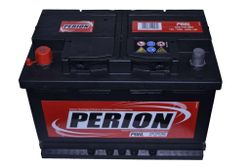 Baterie auto Perion 70Ah (570410064)