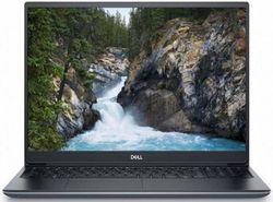 cumpără Laptop Dell Vostro 15 5000 Vintage Gray (5501) (273443855) în Chișinău
