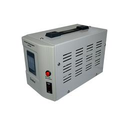 Stabilizator STABA AVR+500 300 W 260 V