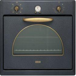 Cuptor electric Franke CM 55 G/GF