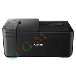 MFD Canon Pixma E4240 Black