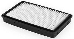 купить Фильтр для пылесоса EcoFilterBags HEPA 111 в Кишинёве