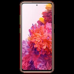 Samsung Galaxy S20 FE G780 Cloud Orange