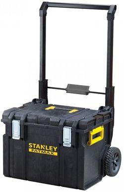 Тележка для инструментов на колесах Stanley FatMax TS DS450 (FMST1-75798)