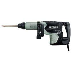 Отбойный молоток Hitachi H45MR-NF