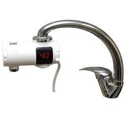 Adaptor pentru incalzit apa la robinet KDA2 3Kw Kitchen Kraft