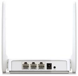 Router wireless Mercusys AC-10