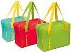 cumpără Geantă frigorifică GioStyle 37130 textila C-Bag 20l, 38X16X30cm în Chișinău