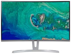 """cumpără Monitor LED 27"""" Acer ED273WMIDX (UM.HE3EE.005) în Chișinău"""