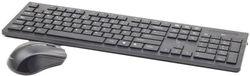 cumpără Tastatură + Mouse Gembird KBS-WCH-01-RU în Chișinău