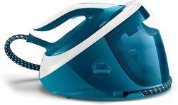 Ironing System Philips PSG7024/20
