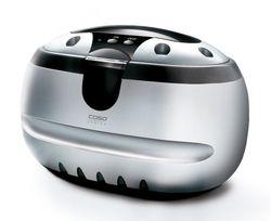 купить Аксессуар для дома Caso Ultrasonic Cleaner 01500 в Кишинёве