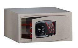 Safeu Technomax 745/EL