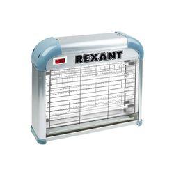 cumpără Aparat anti-insecte Rexant R60 în Chișinău