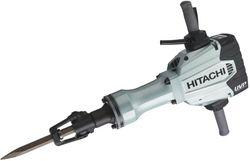 Отбойный молоток Hitachi H90SG-NS