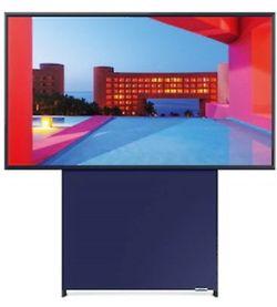 """cumpără Televizor QLED 43"""" Smart Samsung QE43LS05TAUXUA în Chișinău"""