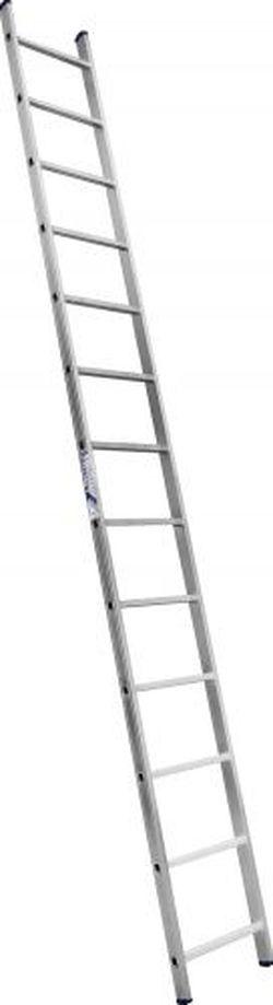 Лестница Alumet H1 5113