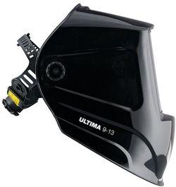 Сварочная маска Fubag ULTIMA 9-13 (4260145680468)