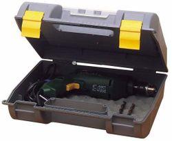 Ящик для инструментов Stanley Tool Case (1-92-734)