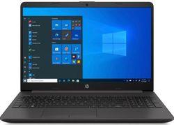 купить Ноутбук HP HP 255 G8 (27K65EA) в Кишинёве
