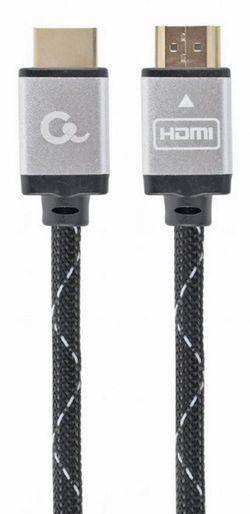 купить Кабель для AV Cablexpert CCB-HDMIL-3M в Кишинёве