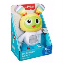 Fisher Price Mini robot Bibo, cod FCW42
