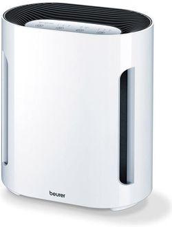 купить Очиститель воздуха Beurer LR200 в Кишинёве