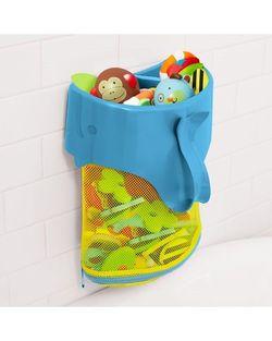 Органайзер-ковш для ванной Skip Hop